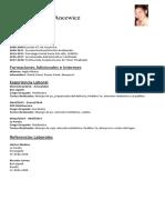 ROCIO SOL CV.docx