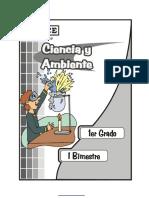 I.Bim.Ciencia-Amb.1ero-Prim.doc
