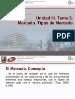 El Mercado y sus componentes.pdf