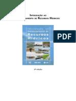 Introducao_Gerenciamento Rec Hidricos