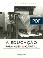 A educacao para alem do capital - Istvan Meszaros (1).pdf
