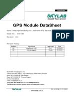 0_skylab_20120608121126