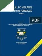 MANUAL_DO_VIGILANTE_2a_Edic Retificado.pdf