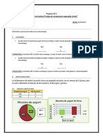 Practica N0 5 analisis sensorial.docx