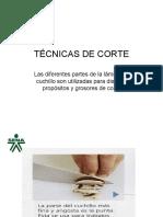 tecnicas-de-corte.pdf
