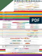 Viver-de-Blog-Infografico-Psicologia-Cores.pdf