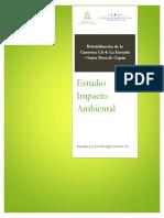 CARRETERAS 3.pdf
