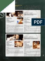 CAFES Y REFRIGERIOS.pdf