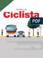 cartilhaciclista.pdf