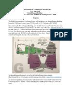 Trade Enforcement and Facilitation Course - Logistics Information