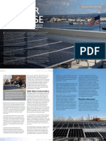 Priority Trade Issue - AD-CVD - Solar Cells
