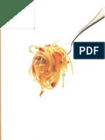LaMagiaDeLaPasta.pdf