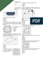 exercicio-descritor-11-5-ano.pdf