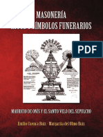 MASONERIA-RITOS-Y-SIMBOLOS-FUNERARIOS.pdf