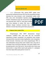data ipal.pdf