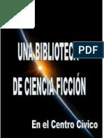 CIENCIA FICCIÓN Sept2016