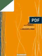 Sexualidad adolescentes.pdf