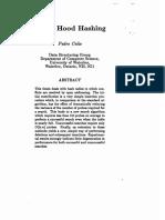 CS-86-14.pdf