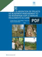[fr]_PDF
