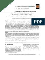 v12n2a6.pdf
