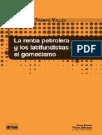 la_renta_petrolera_y_los_latifundistas_durante_el_gomecismo.pdf