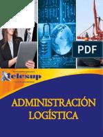 6. Administración Logística