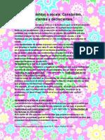 rendimientos-a-escala.pdf