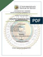 CAPA LIMITE Y RUGOSA.docx
