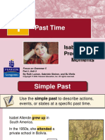 1_Past_Time (1).pps