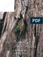 343161678-An-Insight-Into-Plants-Vol-3-Excerpts.pdf