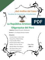Gobierno aristocratico.docx