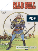 01_buffalo_bill_-_los_cazadores_de_bufalos.pdf