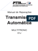 01J-Multitronic.pdf