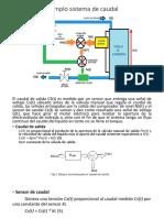 Ejemplo-sistema-de-caudal.pptx