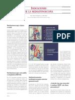 Indicaciones de la mediastinoscopia.pdf