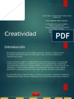 319284379-TE1-Mapa-Conceptual-Creatividad.docx