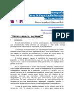 Monografia Neurociencias Carlos.daniel.giacomuzzi.ortiz