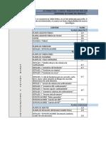 ACTIVIDAD TEMA 1 COSTOS Y PRESUPUESTOS PARA EDIFICACIONES I.xlsx
