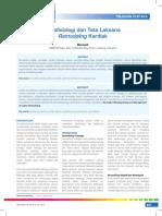 06_208Patofisiologi dan Tata Laksana Remodeling Kardiak.pdf