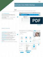 us-meetings-gsg-6.12.pdf