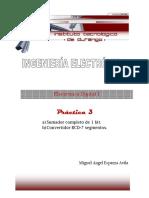 Practica3_ Sumador_1 bit.pdf