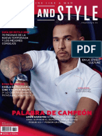Life & Style – Abril 2018.pdf