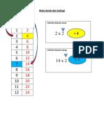 Soalan Pp1 2018 - BM T2 K2