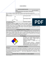 acido_borico.pdf