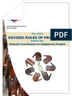 NCIP - RRP.pdf