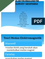 METODE ELEKTROMAGNETIK.pptx