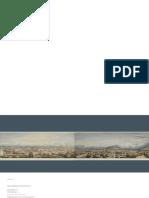 dibujos y paisajes chilenos.pdf