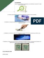 5 FORMAS DE REACTIVACION ECONOMICA.docx