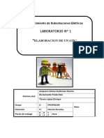 Informe ATS Ampuero