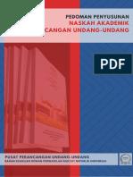 reformasi-birokrasi-Quick-Win-Pedoman-Penyusunan-Naskah-Akademik-Rancangan-Undang-Undang-1507775513.pdf